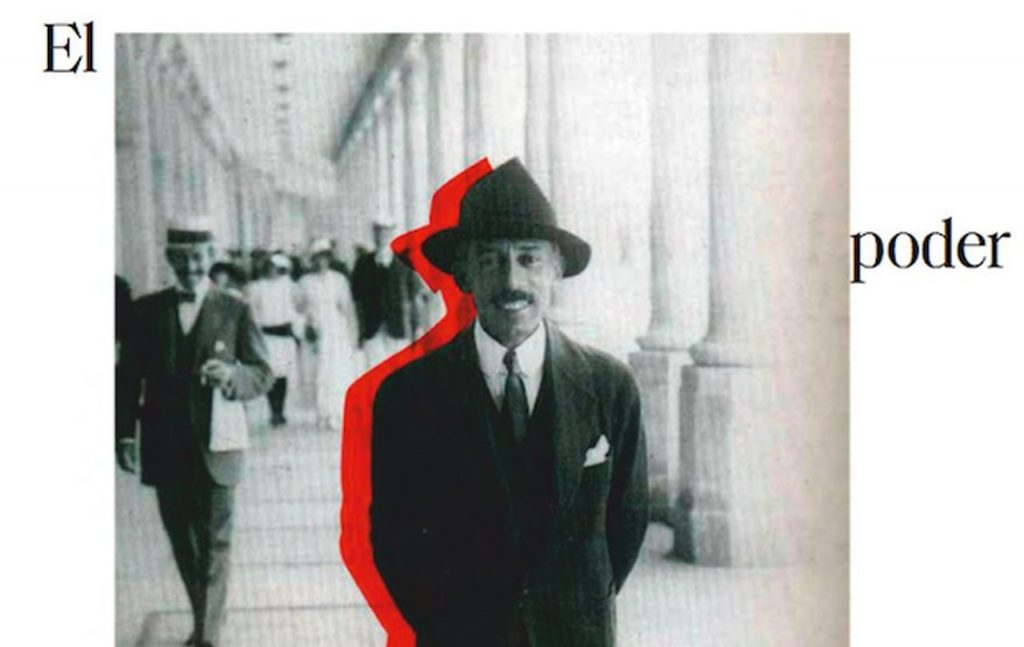 Friendship of Santos Dumont and Maison Cartier: limited series of Brazilian aviator's watches