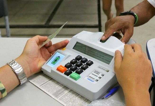 Brazil: this year's elections will not have biometrics to prevent infection